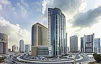 Экспертная оценка коммерческой недвижимости