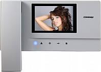 Видеодмофон Commax CDV-35A