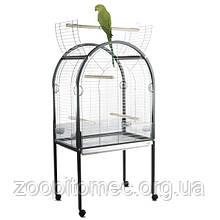Вольєр клітка для середніх, великих папуг Imac АМАНДА (AMANDA)