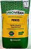 Добавка премикс для свиней 30-110кг Provitan PVT STD 2,5-2%