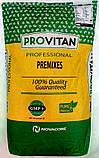 Добавка премікс для свиней 30-110кг Provitan PVT PG&PF/3-2.5%, фото 3