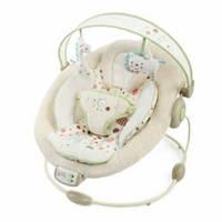 Кресло-шезлонг для детей BS 7184 C&H Letnia Seria Lew