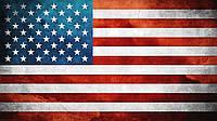 Запись на собеседование в посольство США