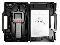 Видеокамера (эндоскоп) Титан 99В