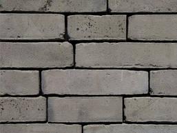 Кирпич ручной формовки Brick O
