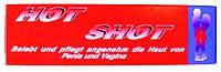 022000 / HOT SHOT/ Косметический крем 28 мл