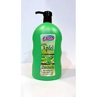 Жидкое мыло Gallus Apfel 1000 мл