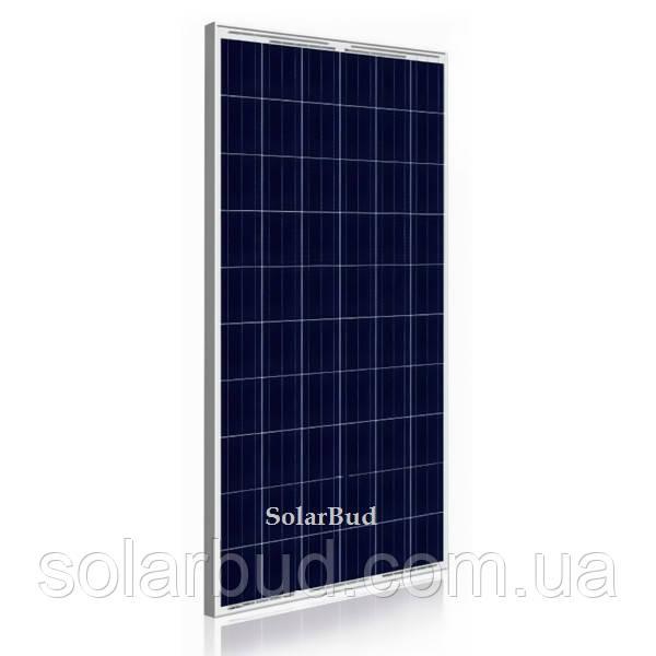 Солнечная панель Photon Solar PH-CS245P, 245Вт, 24В (поликристалическая), фото 1