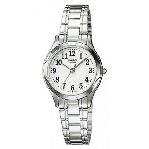 Женские часы Casio LTP-1275D-7BDF