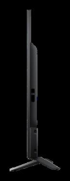 Телевизор Sony KD-55XD8005, фото 2