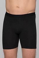 Мужские шорты теплые