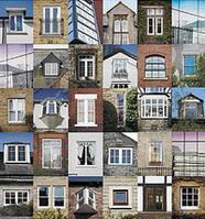 Экспертная оценка общежитий и коммунальных квартир