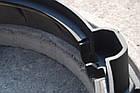 Люк чугунный канализационный тяжелый KASI тип Т (С250) KСU71P (Чехия), фото 8