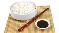 Чем полезны продукты восточной кулинарии