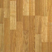 Ламинат Berry Alloc Original Castle Oak ORIG 04243