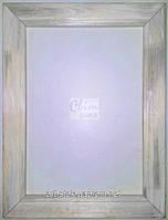 Подрамник собранный (глухой) 2 сорт 70х70см