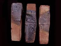 Кирпич ручной формовки Brick F*