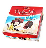 Зефир с шоколадной глазурью Sir Charles, 400 г