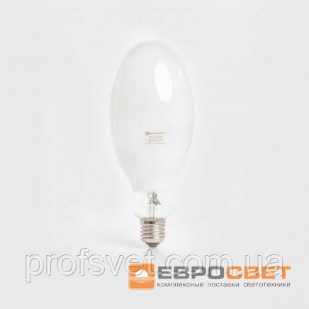 Лампа ртутно-вольфрамовая GYZ ДРВ 250 вт Е27