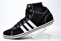 Кеды Adidas Neo мужские