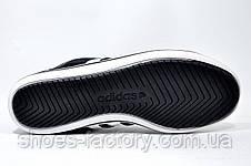Кеды Adidas Neo мужские, фото 3