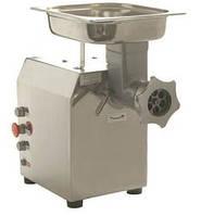 Машины для измельчения мяса МИМ-80(220В)