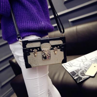сумочка клатч
