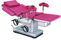Гинекологический стол-кресло DH-C102D-01