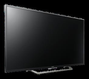 Телевизор Sony KD-65XD7505, фото 2