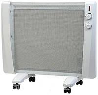 Электрический обогреватель ELEMENT MK-1501