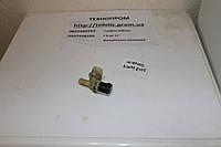 Заливной клапан стиральной машинки whirpool б/у