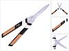 Ножницы для живой изгороди Fiskars 114820 Quantum HS102