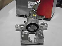 Тормозной суппорт заднего левого колеса Master,Movano 98-
