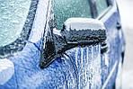 Что делать если в мороз машина не заводится?