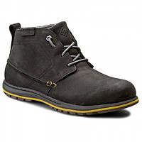99c7da4c1df0 Ботинки мужские columbia в Мелитополе. Сравнить цены, купить ...
