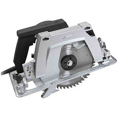 Пила дисковая Титан PCP20-200 (1.85 кВт, 200 мм, 65 мм)