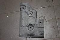 Противовес (груз) для стиральной машинки whirpool б/у