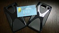 Чохли x-line для Motorola Droid Razr HD XT926