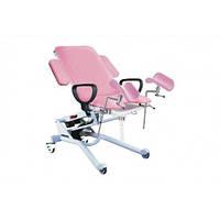 Гинекологические кресло DH-S102D