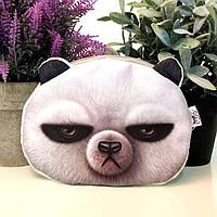 Кошелек женский ZOO Panda