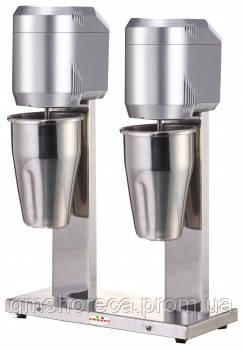 Миксер молочный FROSTY DM-B-20