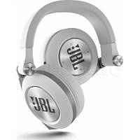 Наушники JBL Synchros E50 Bluetooth 4.0 Белый