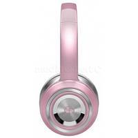Наушники MONSTER N-Tune HD Pearl Розовый