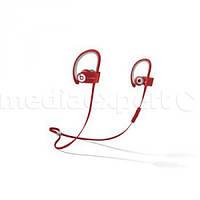Наушники BEATS BY DR. DRE Powerbeats 2 Wireless Красный