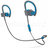 Наушники BEATS BY DR.DRE Powerbeats 2 Wireless (MKQ02ZM/A) Синий