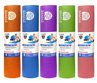 Коврик для йоги Power System Fitness-Yoga Mat PS - 4014