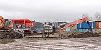 Какую выгоду получила компания Tyne Tees, установив новую дробилку  Sandvik QJ341 Eco