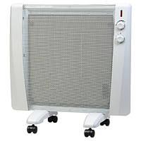 Электрический обогреватель Element MK-1001