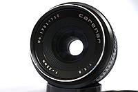Carenar 35mm f2,8 під М42