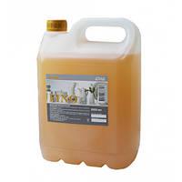 Средство для ручного мытья посуды FINO 5л. DW145000